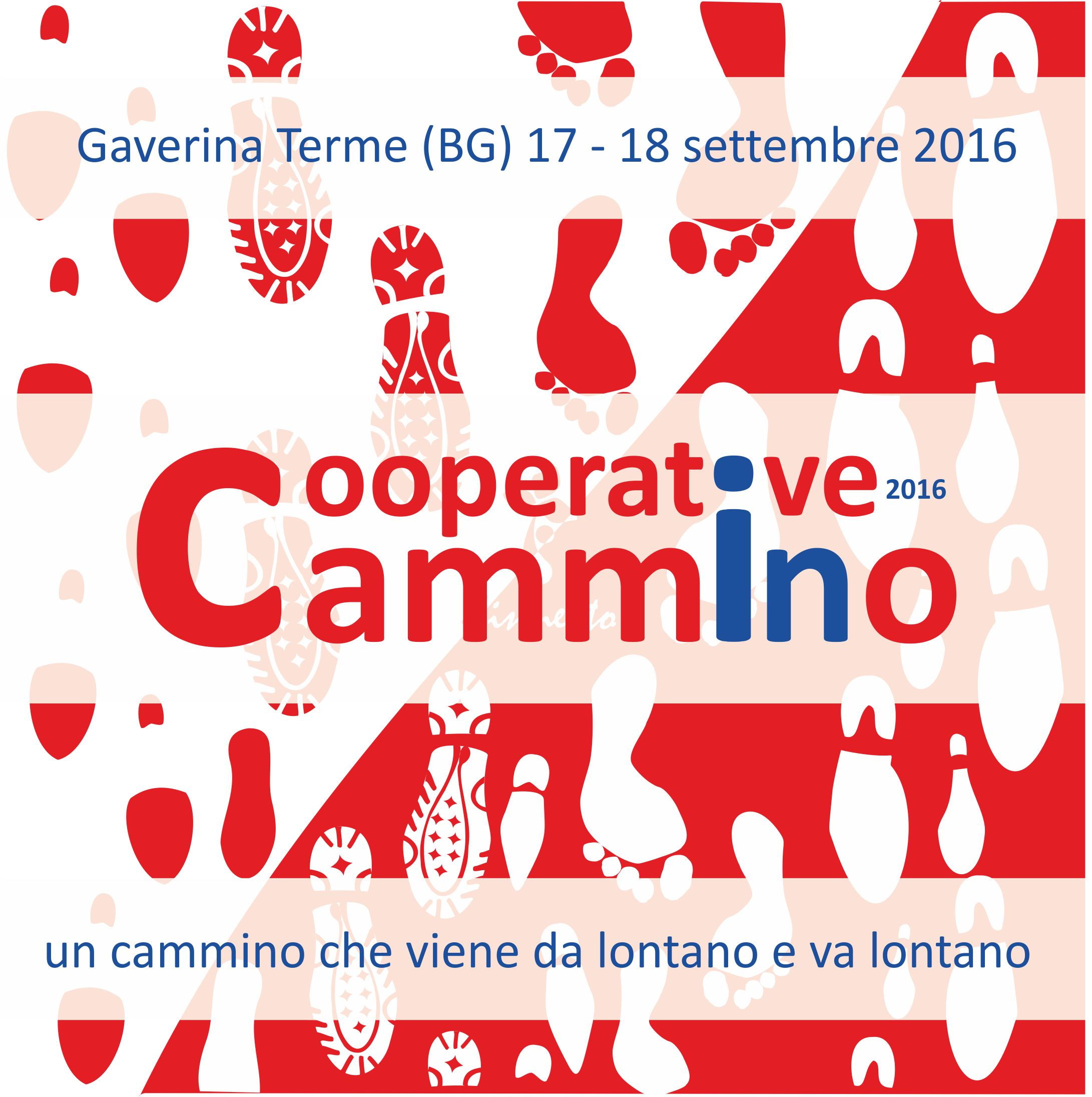 2_marchio_cooperativeincammino 2016 data